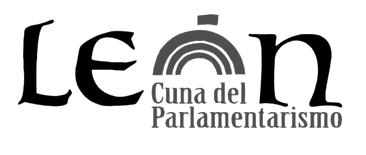 León, Cuna del Parlamentarismo