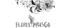 Floristería Musgo