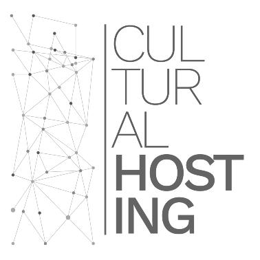Cultural Hodsting