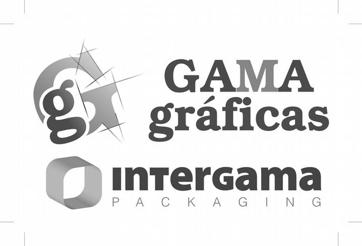 Gama Gráficas