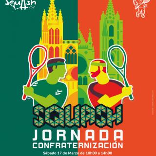 I Jornada de la nueva competición Interligas