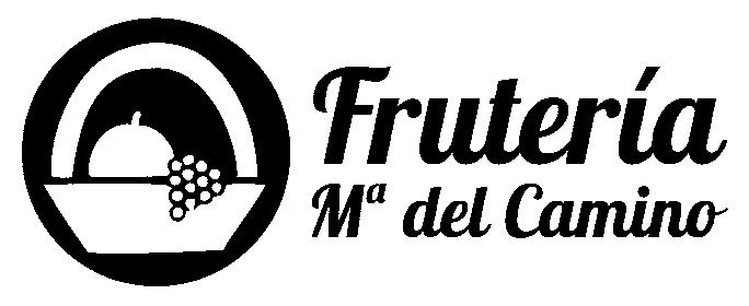 Frutería Camino