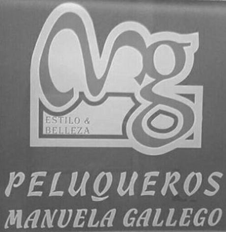 Manuela Gallega Peluqueros