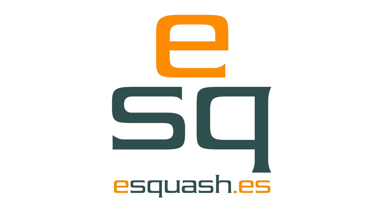 esquash.es